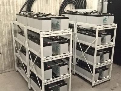 Technika dźwigowa