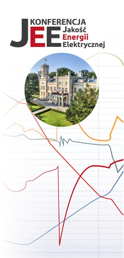 Konferencja Jakość Energii Elektrycznej: Wpływ jakości energii elektrycznej na elementy układu elektroenergetycznego